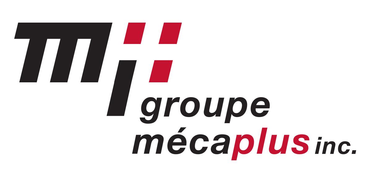 logomecaplus